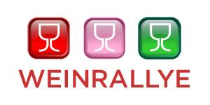 Weinrallye