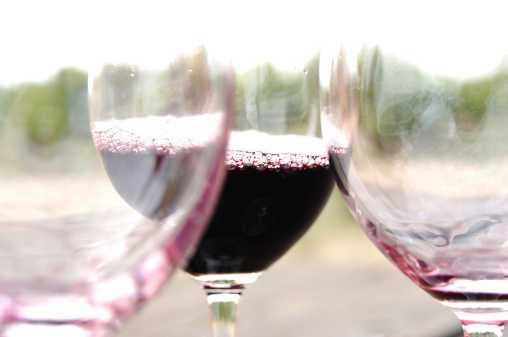 drei-glaser-komprimiert2
