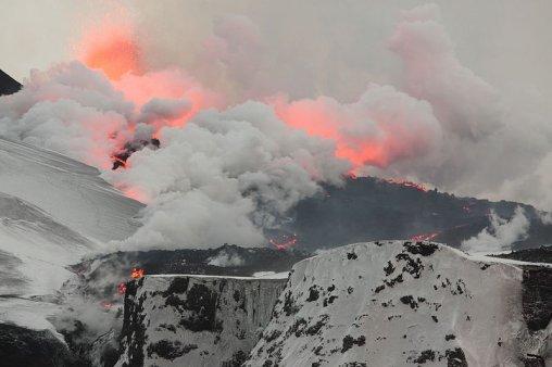 Vulkan Wikipedia Boaworm