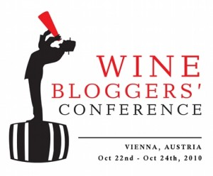 Quelle: http://winebloggersconference.org/europe