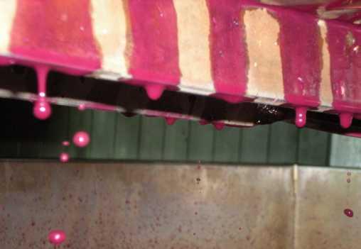 Rotweinpressen 2 bearbeitet