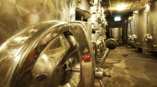 Foto: steve.haider.com