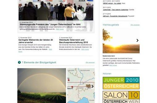 www.österreichwein.at