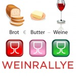 Weinrallye #46