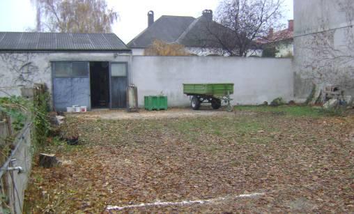 Presshaus 1