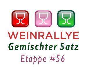Weinrallye56