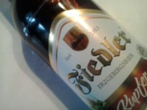 Fiedler-Bier